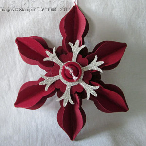 simple paper craft ideas for adults 25 easy paper crafts paper crafts easy paper 7900