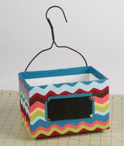 بافت کلاه مینیون با قلاب برف دونه (بافتنی برای کودکان)   ساخت جعبه های لوازم منزل